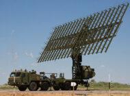 Rus radarları geçen hafta 44 yabancı uçak tespit
