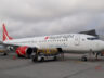 Royal Flight İstanbul seferlerine başladı