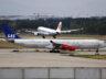 SAS Havayolları, Pekin için hükümet onayı bekliyor