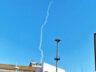 Sinop'ta S-400 test atışı başarıyla icra edildi