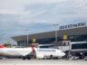 TAV ilk dokuz ayda 11 milyon yolcu ağırladı