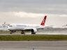 THY, ikinci A350-900 tipi uçağınıda teslim aldı