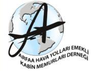 ARFA'dan 10. yıl kutlama mesajı