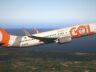 Brezilya'da B737 MAX uçuşlarına onay verdi