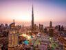 Emirates, Dubai'den 10 saat üzeri uçuşlara otel konaklaması veriyor