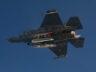 ABD ilk kez F-35 ile nükleer bomba ile eğitim yaptı