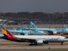 Korean Air, Asiana havayolunu satın alacağı açıklandı