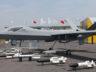 Nijerya, Çin'den aldığı 2 adet Wing Loong II SİHA'yı filosuna kattı
