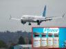 United Airlines ABD'de aşıyı taşıyan ilk havayolu oldu