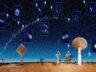 Avustralyalı bilim adamları milyonlarca galaksi keşfetti