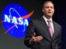 NASA Başkanı Jim Bridenstine'den veda mesajı