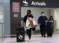 Avusturalya, Yeni Zelanda uçuşlarını durdurdu