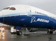 Rus titanyum şirketi, Boeing ile anlaşma imzaladı