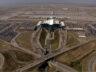 Denver Havalimanı'nda 7'nci pist çalışmaları başlıyor