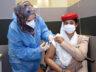 Emirates Grubu aşıları öncelikle havayolu çalışanlarına yapıyor