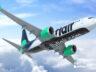 Flair Airlines 13 adet B737 MAX'i filosuna katıyor
