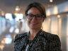 Milas-Bodrum Havalimanı'na yeni genel müdür