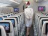 Katar Havayolları, Elmas Statüye layık görüldü