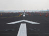 Schiphol Havalimanı pist bakını nedeniyle 3 ay kapalı