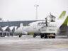 Havaş ve TAV'ın işbirlikçisi airBaltic Skytrax'tan 5 yıldız aldı