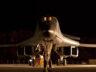 Rus, TU-160'lar gece görevinde