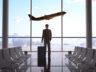 Turizm sektöründe ilk hareketlenme iç pazarda bekleniyor