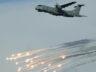 """MSB, """"P-72 Deniz Karakol Uçağı test uçuşunu tamamladı"""""""