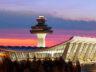 TAV, Dulles Uluslararası Havalimanı'nda özel yolcu salonu açıyor