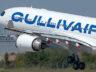 GullivAir'e ABD'den 2 yıl uçma izni