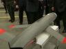 Rusya, çoklu İHA fırlatma sistemi Molniya'yı geliştiriyor