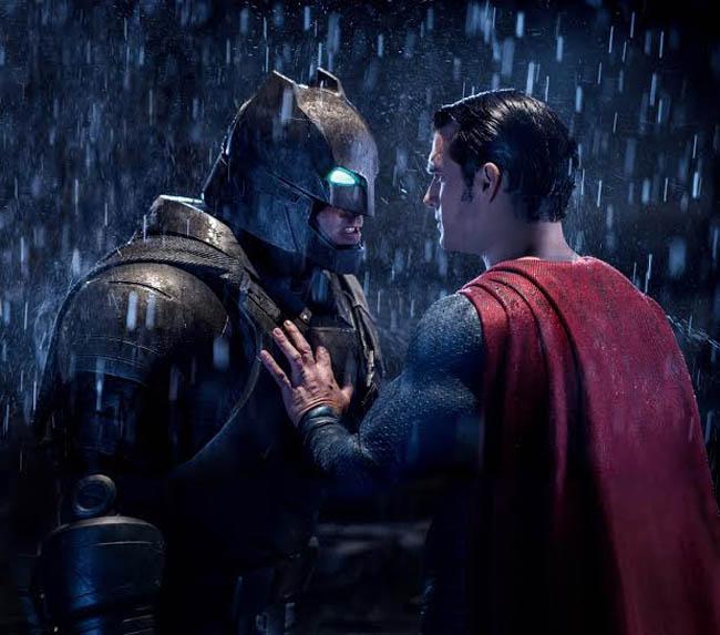 batman v superman thy2