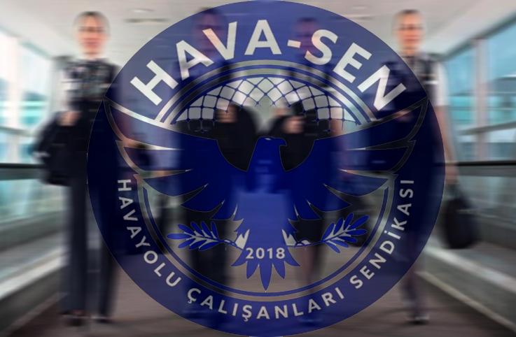 HAVA-Sen'den ücretlendirme politika degerlendirmesi