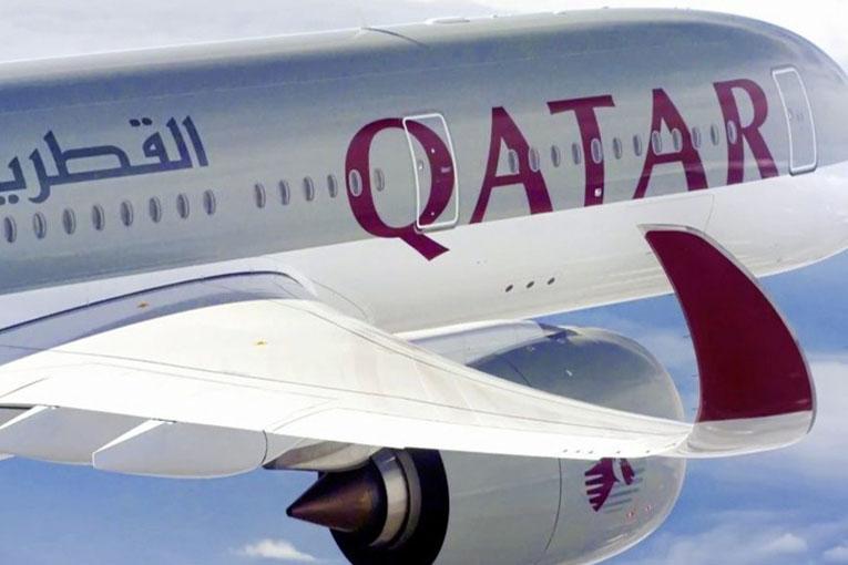 Qatar Airways, Adana, Antalya, Bodrum uçuşlarını 5 güne çıkarıyor