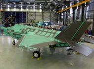 İsrail, BAE'ye F-35 satışına onay verdi