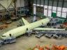 Rus uçak şirketi, Il-96-400M uçağı çalışmalarına devam ediyor