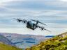 Airbus A400M Otomatik Alçak Seviye Uçuş Sertifikası aldı
