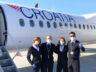 Croatia Airlines pilotlarının testi pozitif çıktı