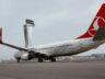THY, İran-Meşhed uçuş programını açıkladı