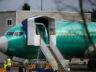 FAA, İngiltere'de B737 MAX'ler için inceleme başlatıyor