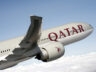 Katar-Suudi Arabistan uçuşları yarın başlıyor