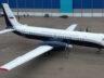Ilyushin modernize ettiği Il-114-300 uçağı uçuşa hazır
