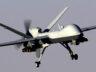 ABD'nin MQ-9 Reaper'leri Rus sınırında görev yapacak