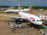 BA, Gatwick Havalimanı'ndan seferlere tekrar başlıyor