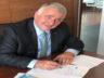 THY ve EASA emniyet protokolü imzaladı