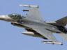 Meksika'da ABD F-16'sı düştü
