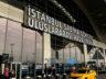 İSG işletmecisi yolculara tünel uyarısında bulunuldu