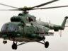 Peru Hava Kuvvetleri'nin Mi-17'si Amazon'da düştü