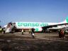 TAV Tunus, virüsten sonra ilk Avrupalı havayolunu misafir etti