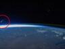 2020 yılının ilk kuyruklu yıldızı görüntülendi