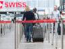 İsviçre'de Türkiye'yi liste dışı bıraktı